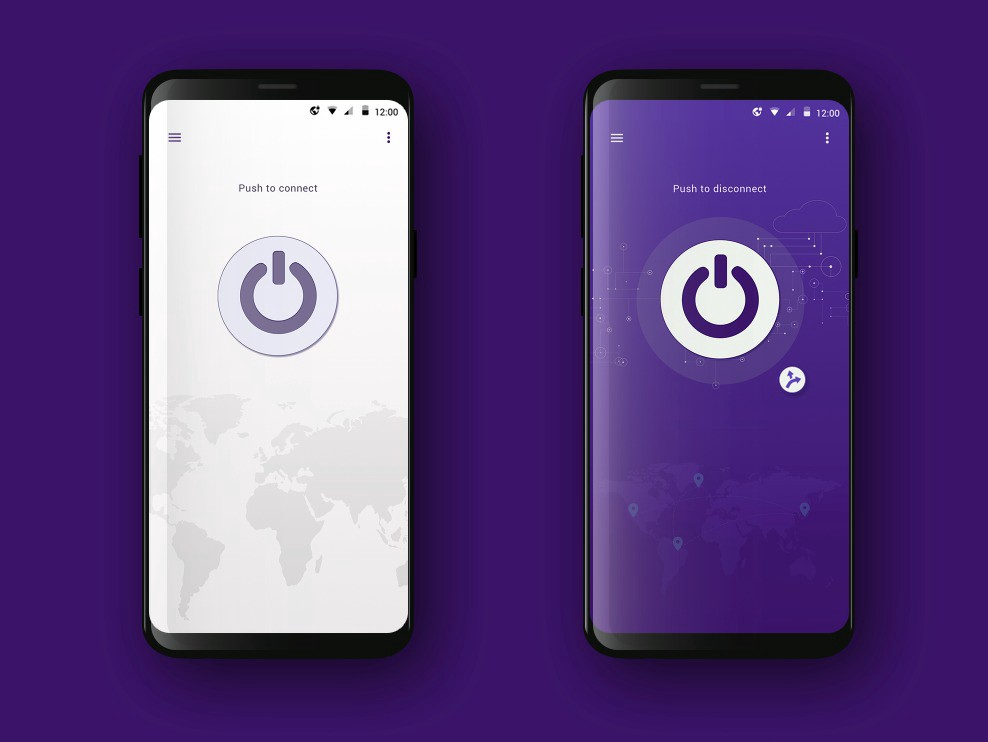 The Orchid App Alpha Prototype